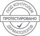 Dermatologist Tested RUS